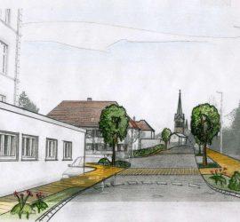 schleibweg_03
